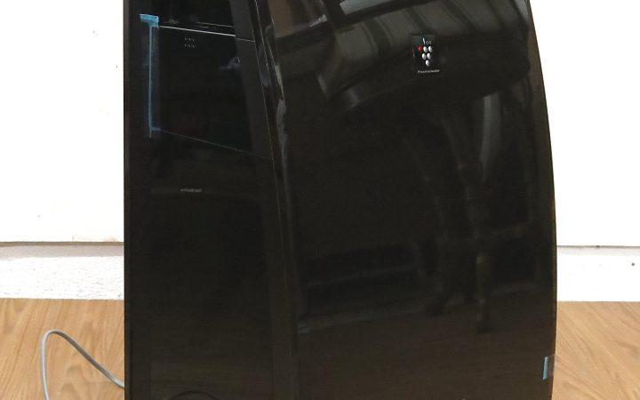 シャープ 空気清浄機